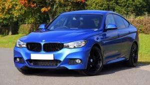 Nieuwsbericht:  Geïmporteerde auto kopen